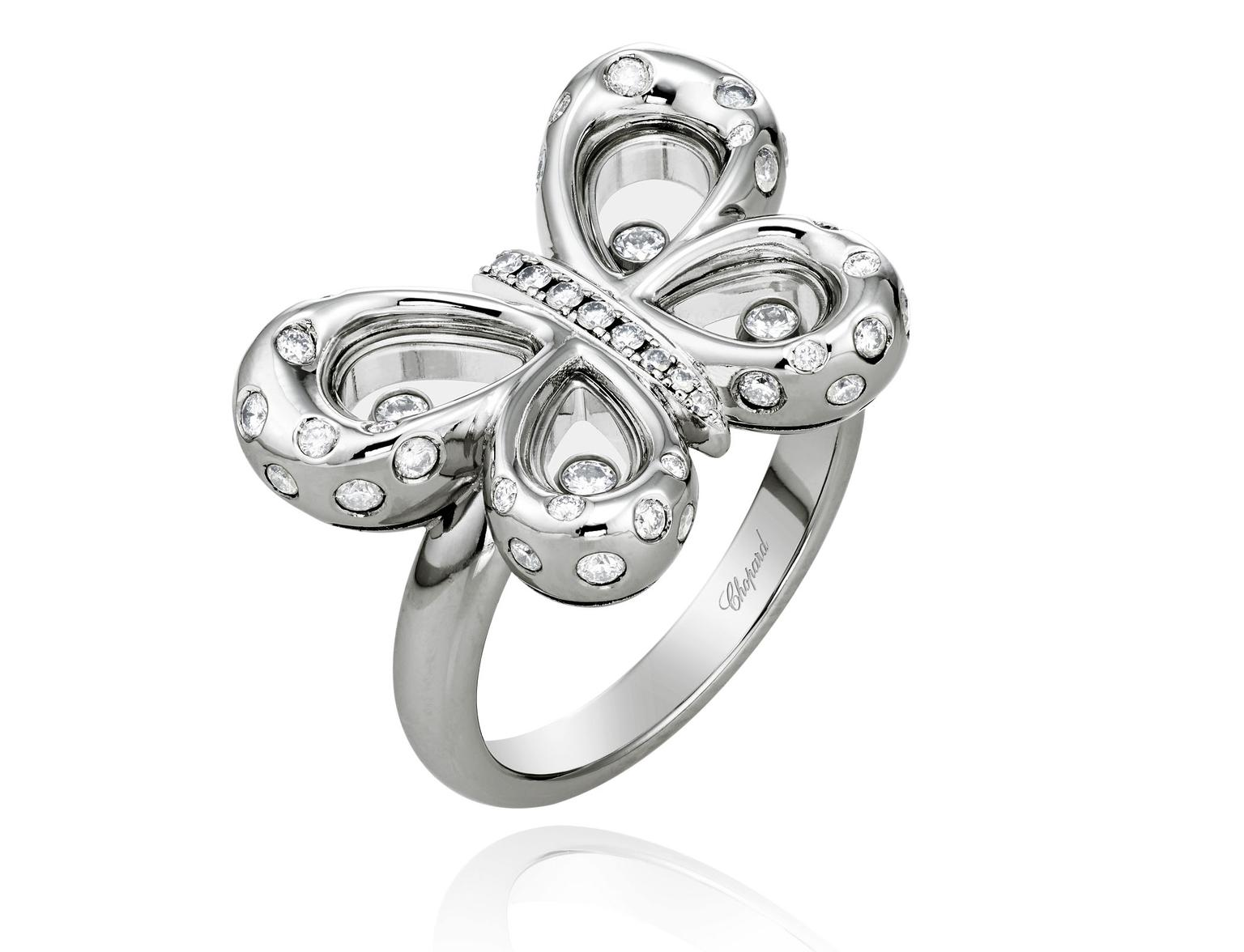 Chopard-Happy-Diamonds-Ring-Zoom