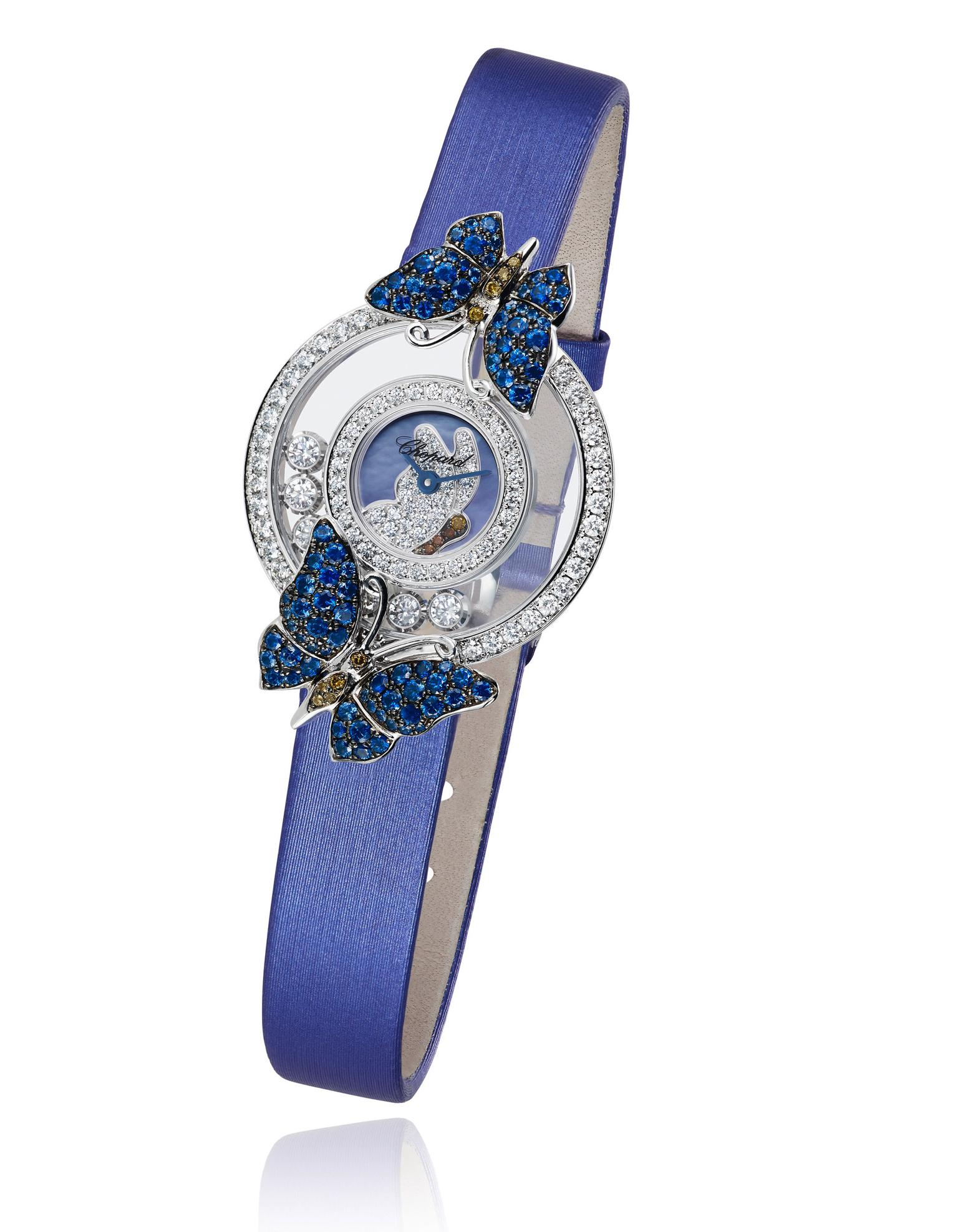 Chopard-Happy-Diamonds-Watch-Zoom