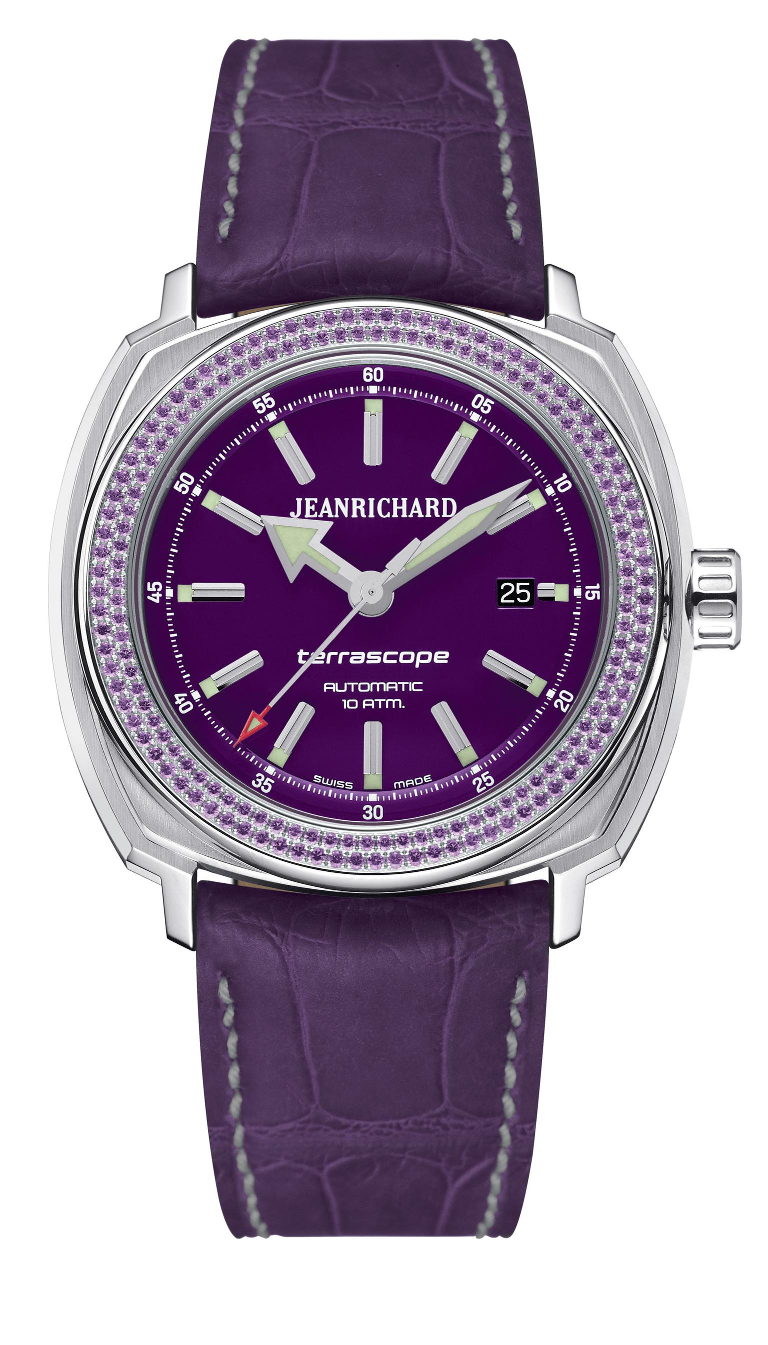 JR-Amethyst-Terrascope-Watch-zoom