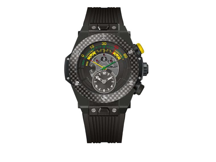 Hublot-Big-Bang-Unico-World-Cup-Ceramic-zoom
