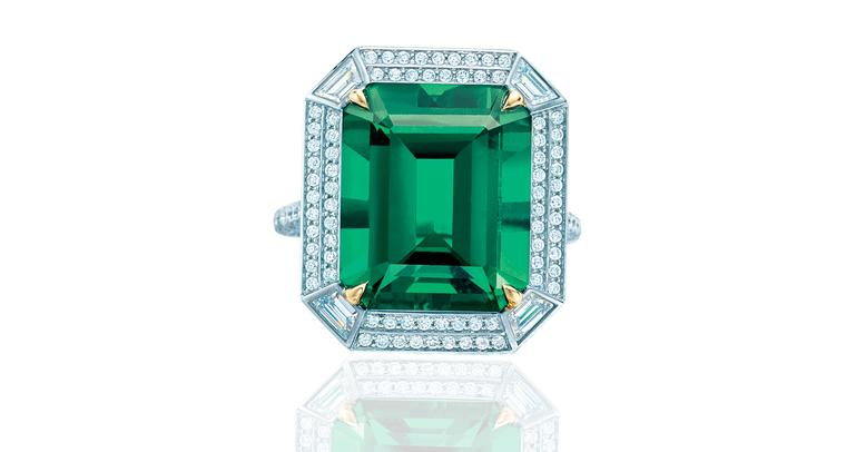 Tiffany-Blue-Book-Collection-emerald-ring-zoom