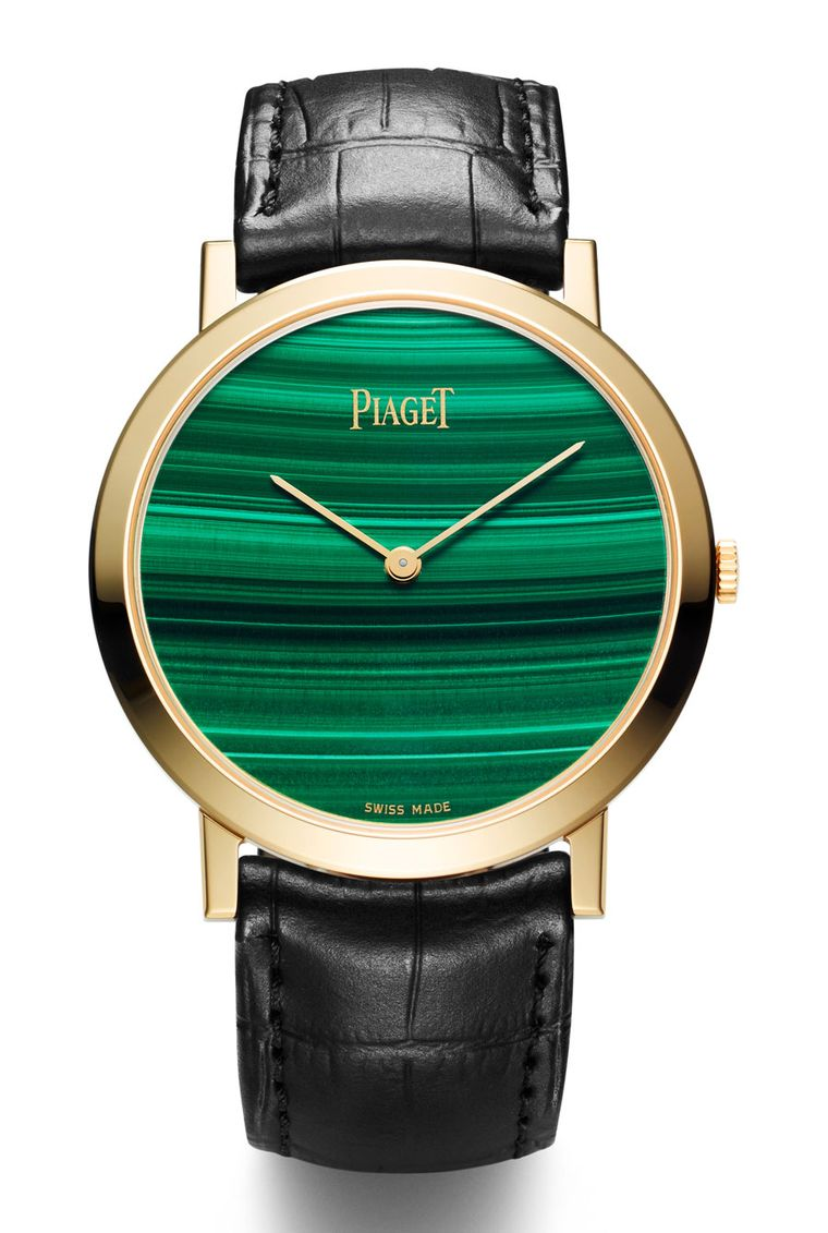 Piaget-Stone-Dial6
