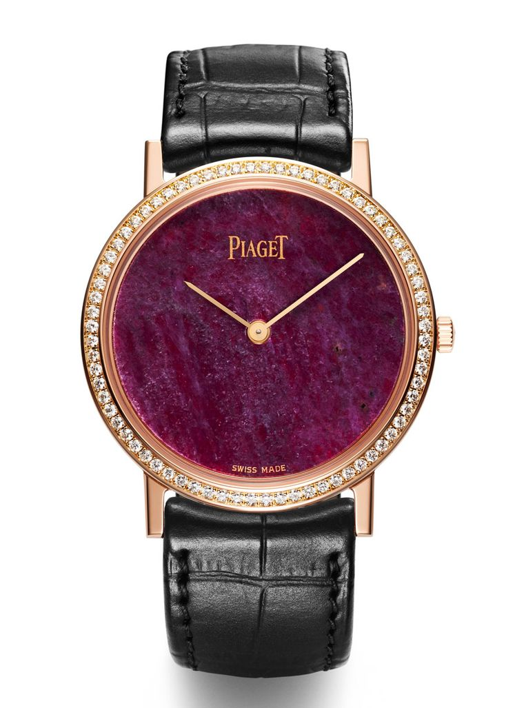 Piaget-Stone-Dial5