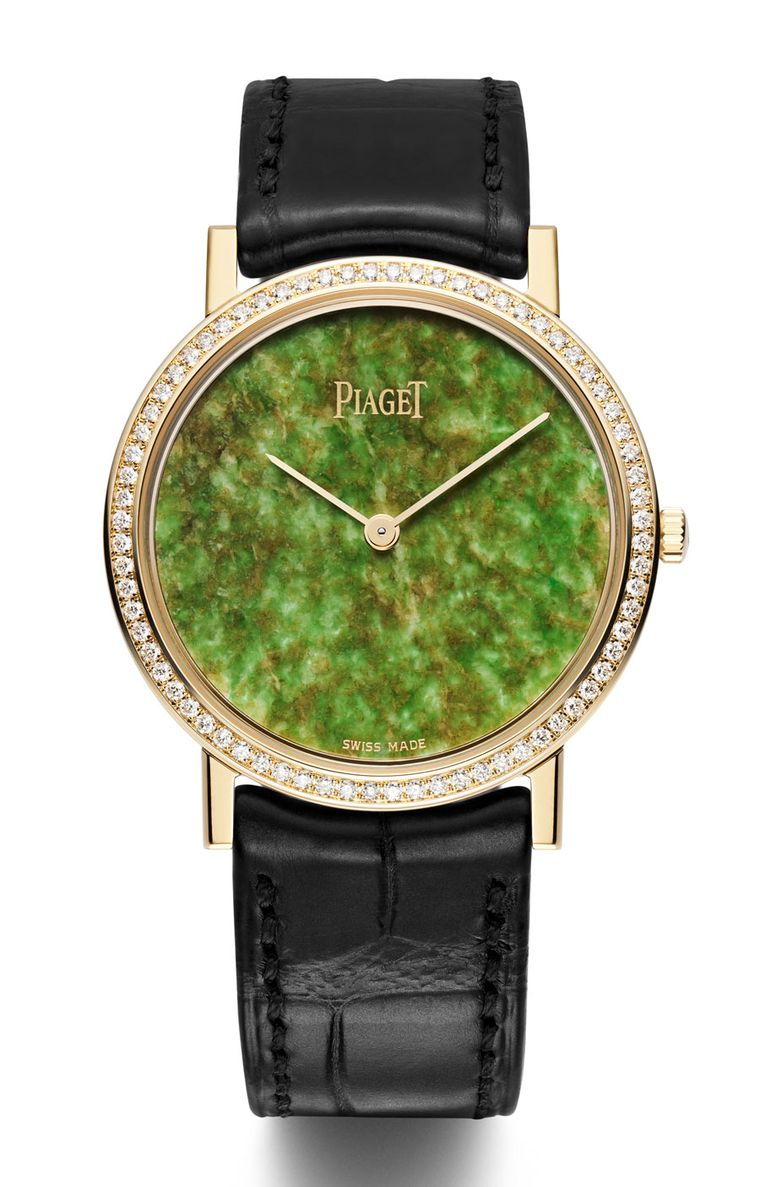 Piaget-Stone-Dial4