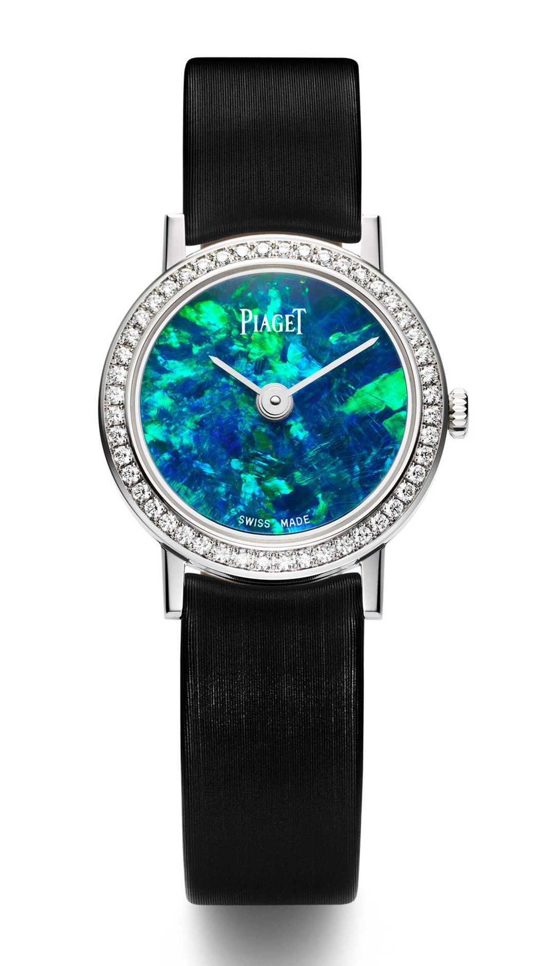 Piaget-Stone-Dial3
