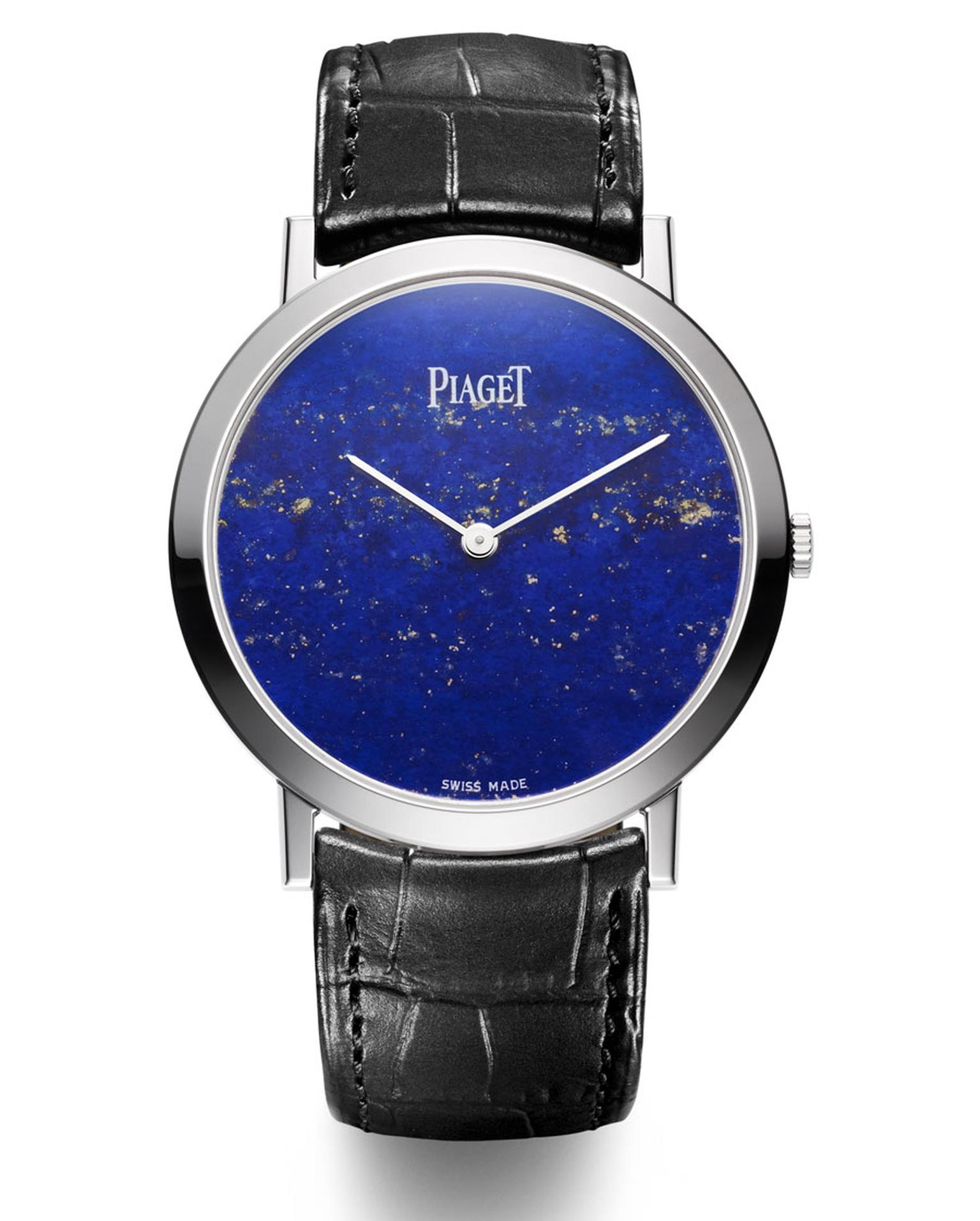 Piaget-Stone-Dial2