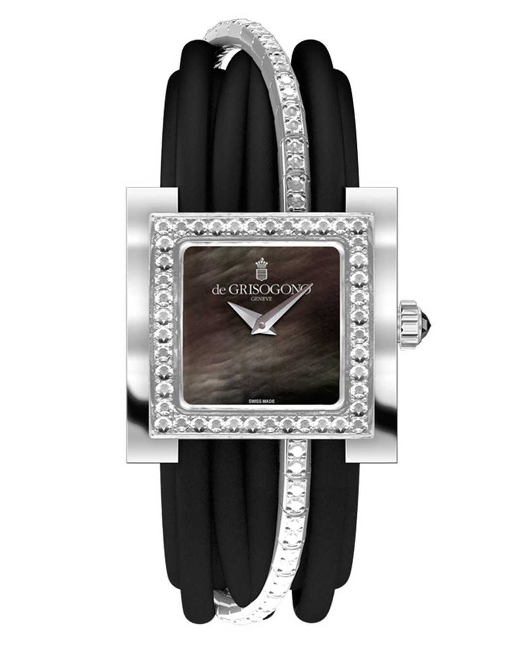 DG-Allegra-Diamond-Watch-Main
