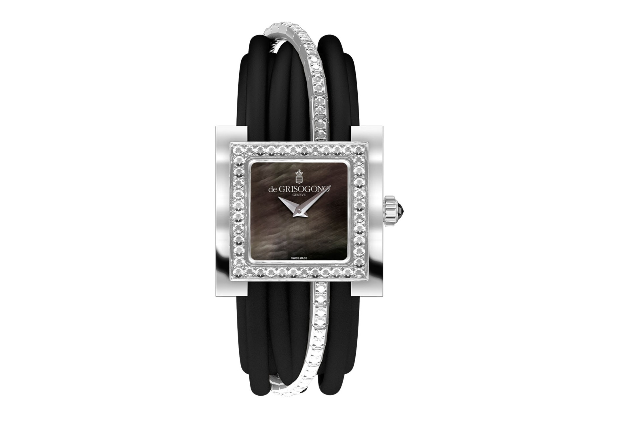DG-Allegra-Diamond-Watch-Zoom