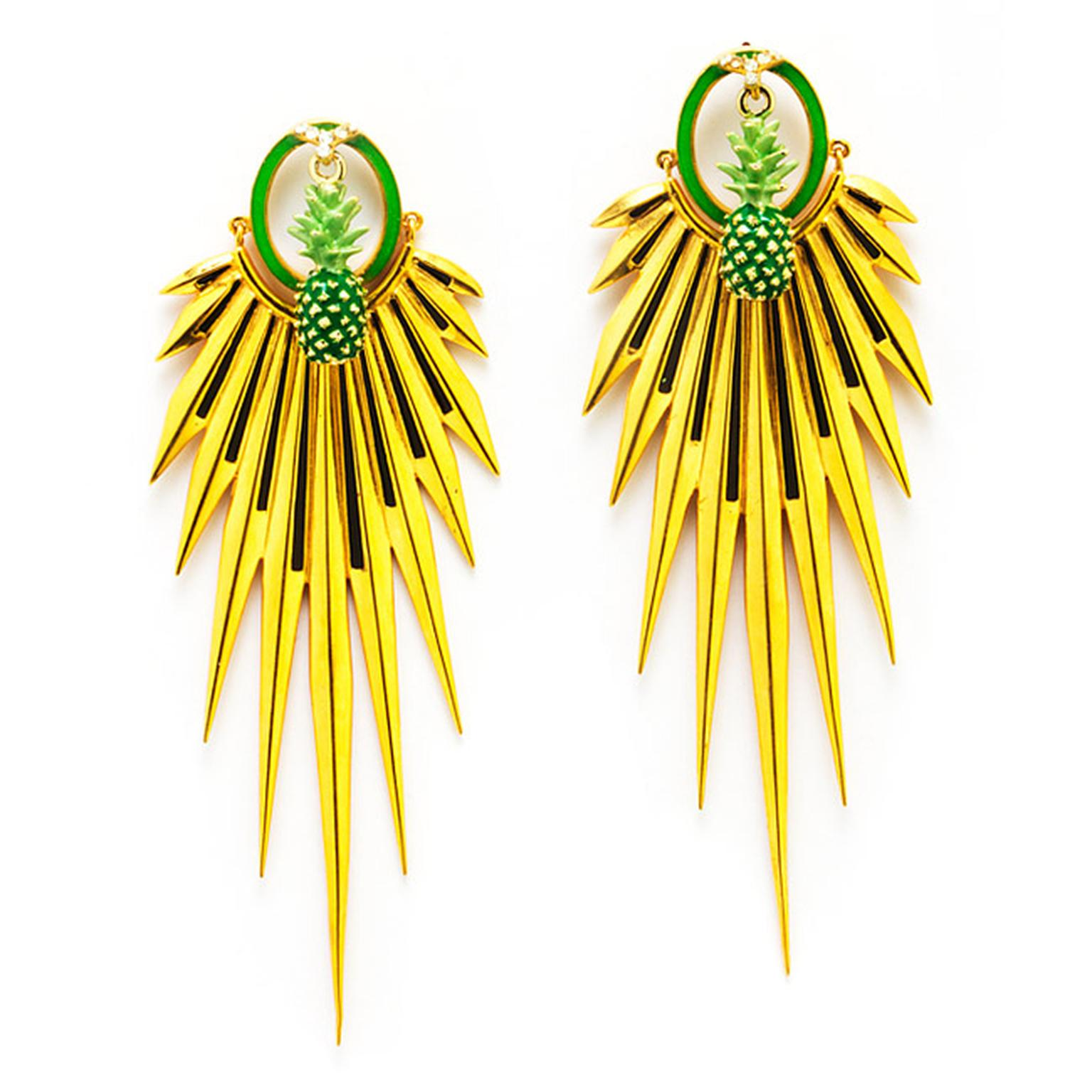 Manish-Arora-Amrapali-Earrings-Main