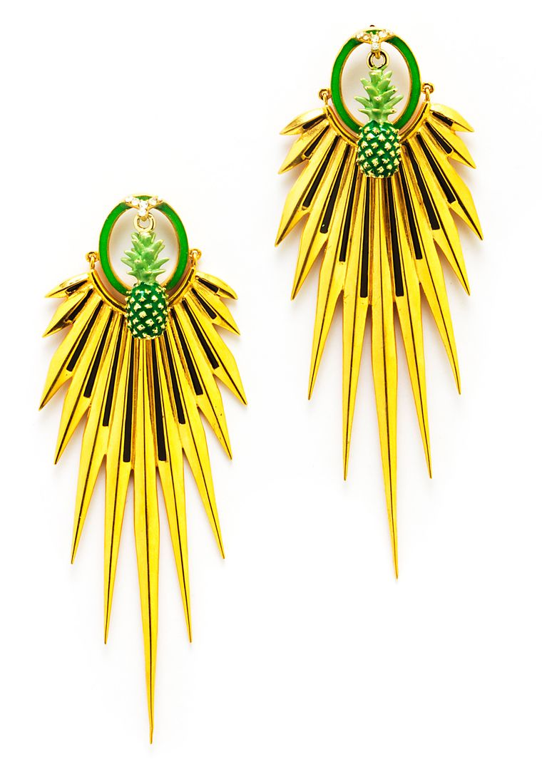 Manish-Arora-Amrapali-Earrings-Zoom