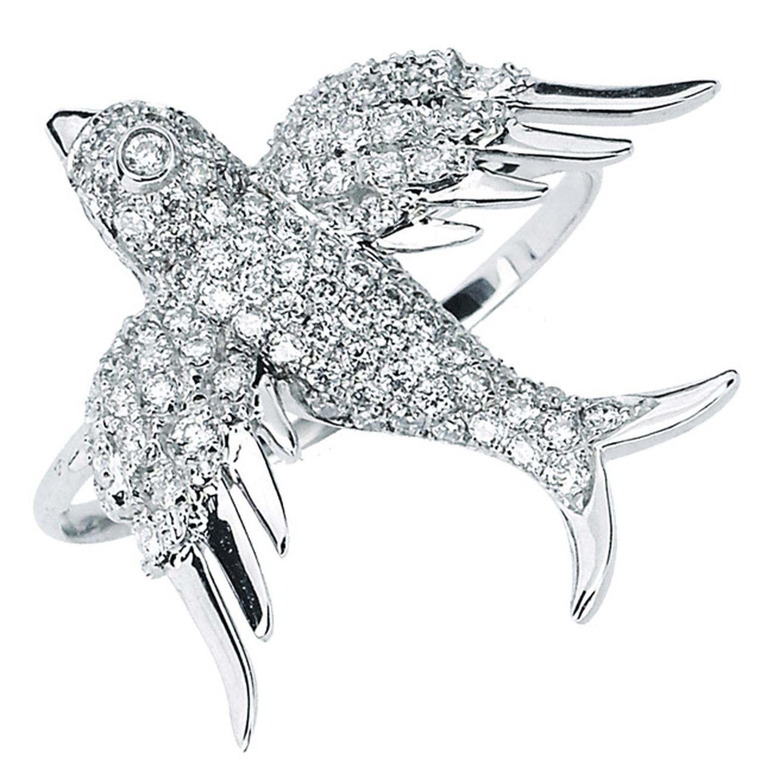 Colette-Blue-Drift-Bird-ring-Main