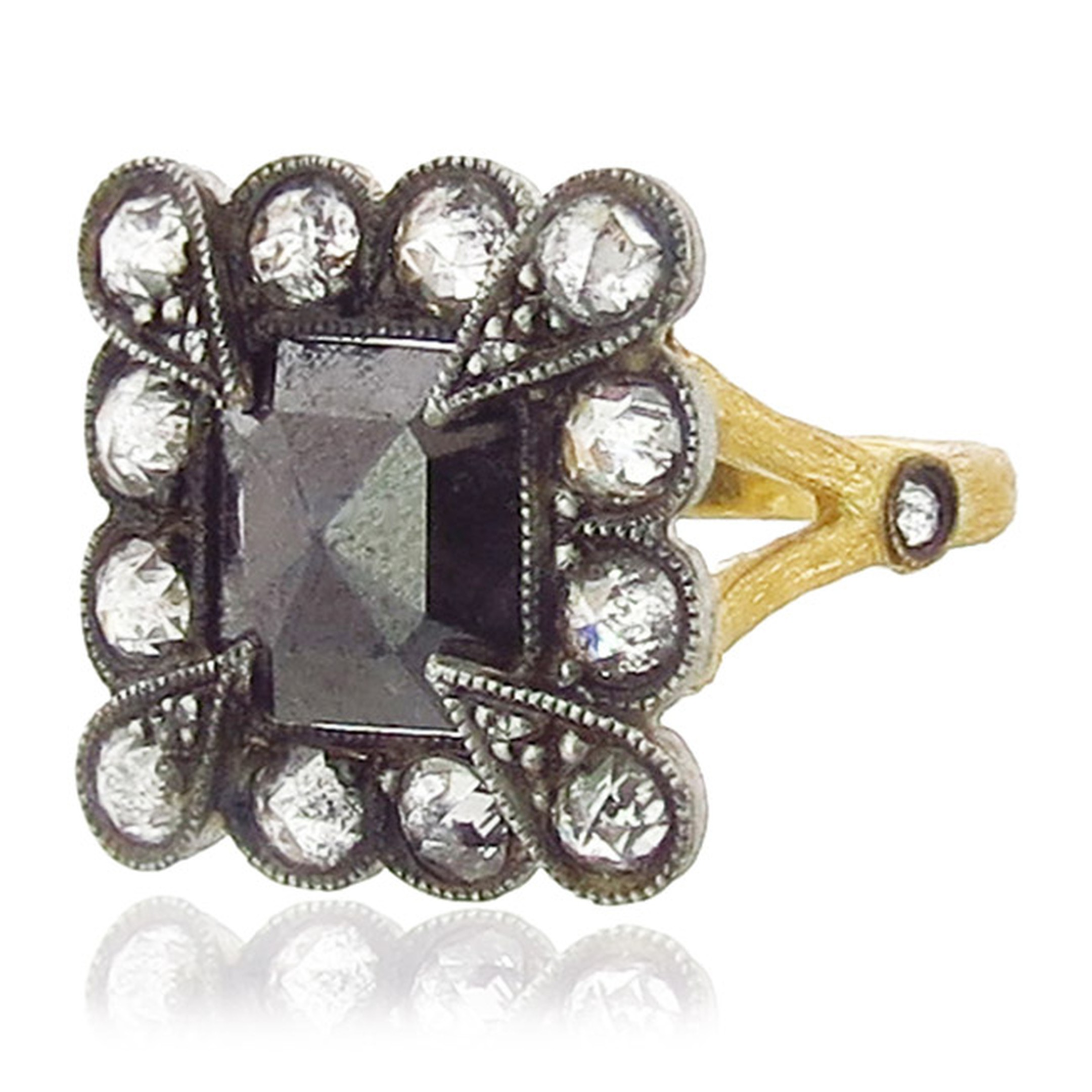 Cathy-Waterman-Black-Lace-ring-main