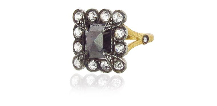 Cathy-Waterman-Black-Lace-ring-zoom