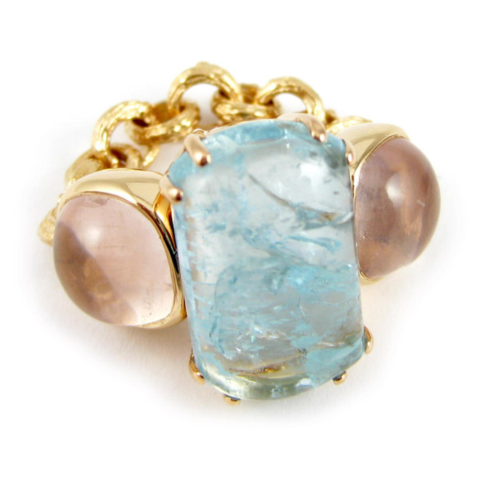 K-Brunini-aquamarine-ring-main