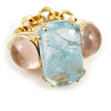 K-Brunini-aquamarine-ring-zoom