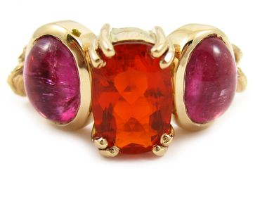 K-Brunini-Fire-Opal-Ring-zoom