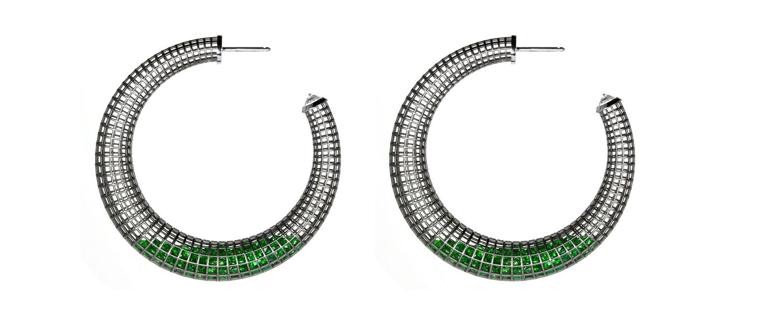 Roule-Co-Hoop-Earrings-zoom