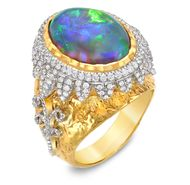 Victor-Velyan-Opal-Ring-zoom