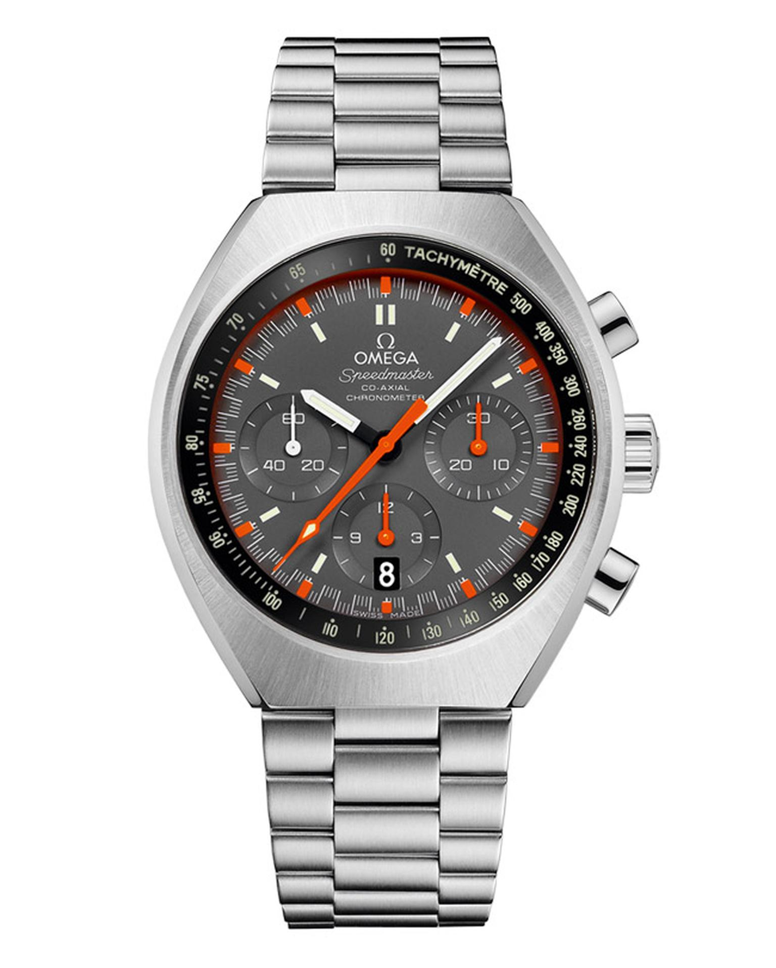 Omega-Speedmaster-Mark-II-Main