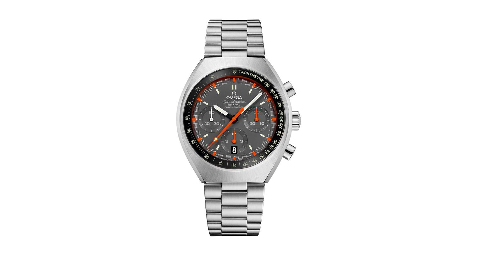 Omega-Speedmaster-Mark-II-Zoom