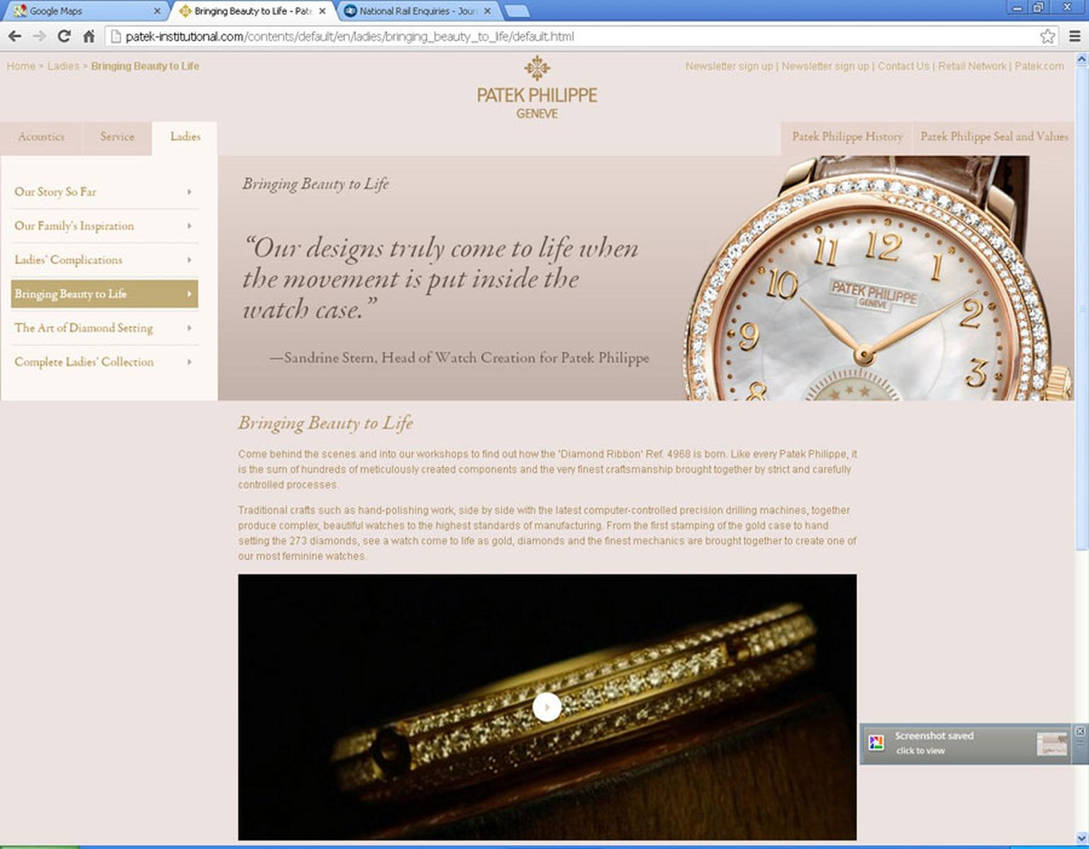 Patek-Philippe-screengrab4.jpg