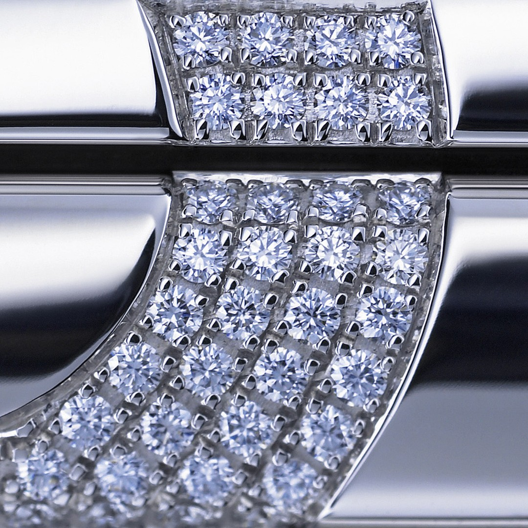 Patek-Philippe-Diamond-Setting-1.jpg
