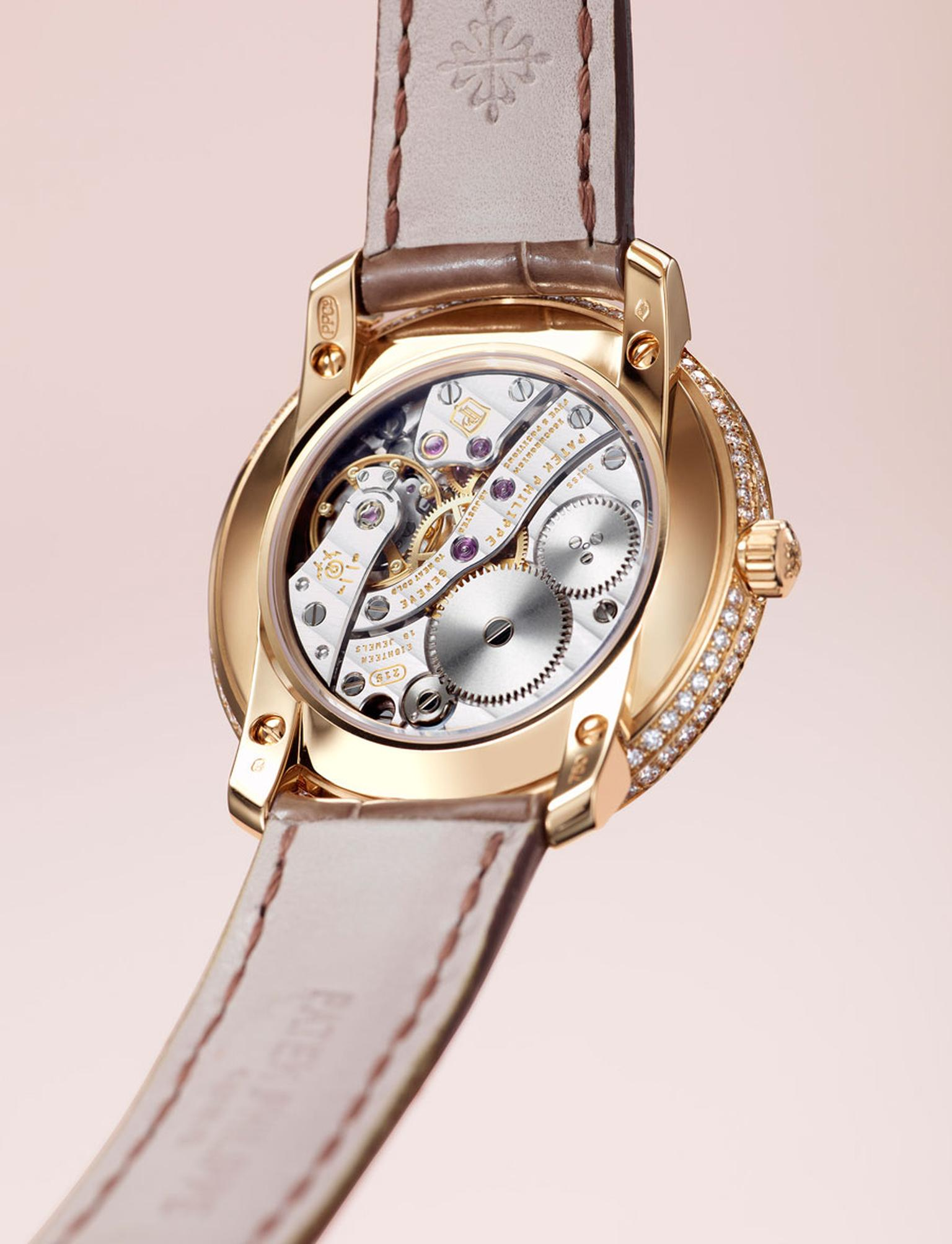 Patek-Philippe-Diamond-Ribbon-BackC10-12-14018.jpg