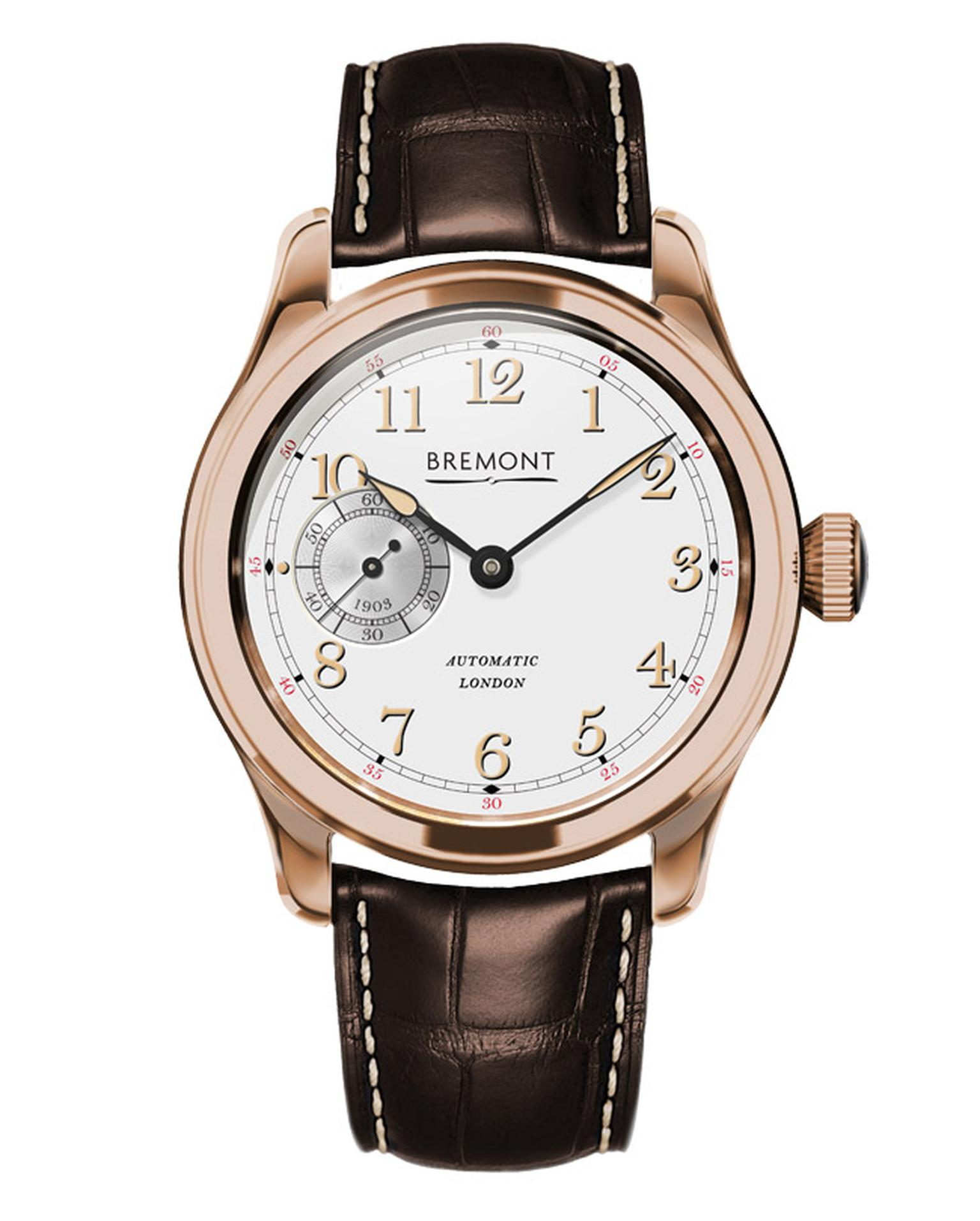 Bremont-Wright-Rose-main