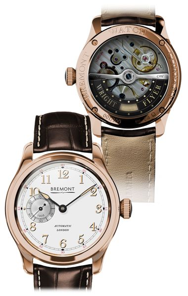 Bremont-Wright-Rose-zoom