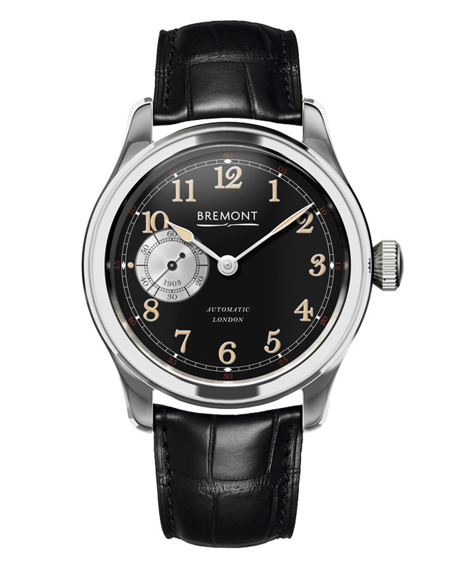Bremont-Wright-steel-main