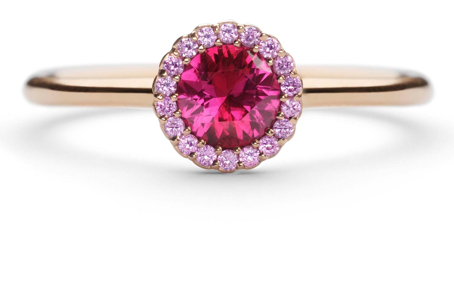 AG-Blue-ruby-Ring-zoom