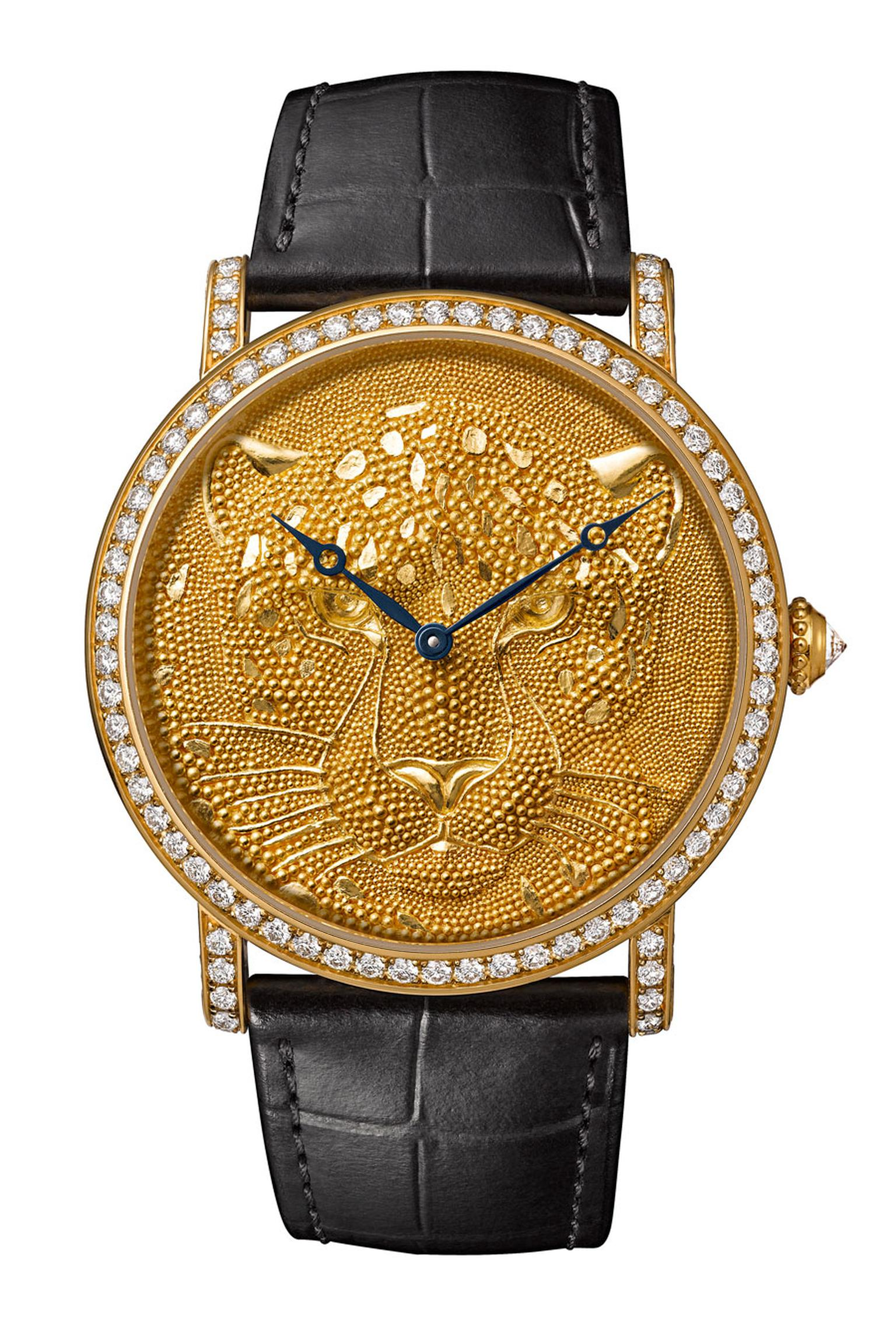 Cartier-Panthere-Watch-29643.jpg