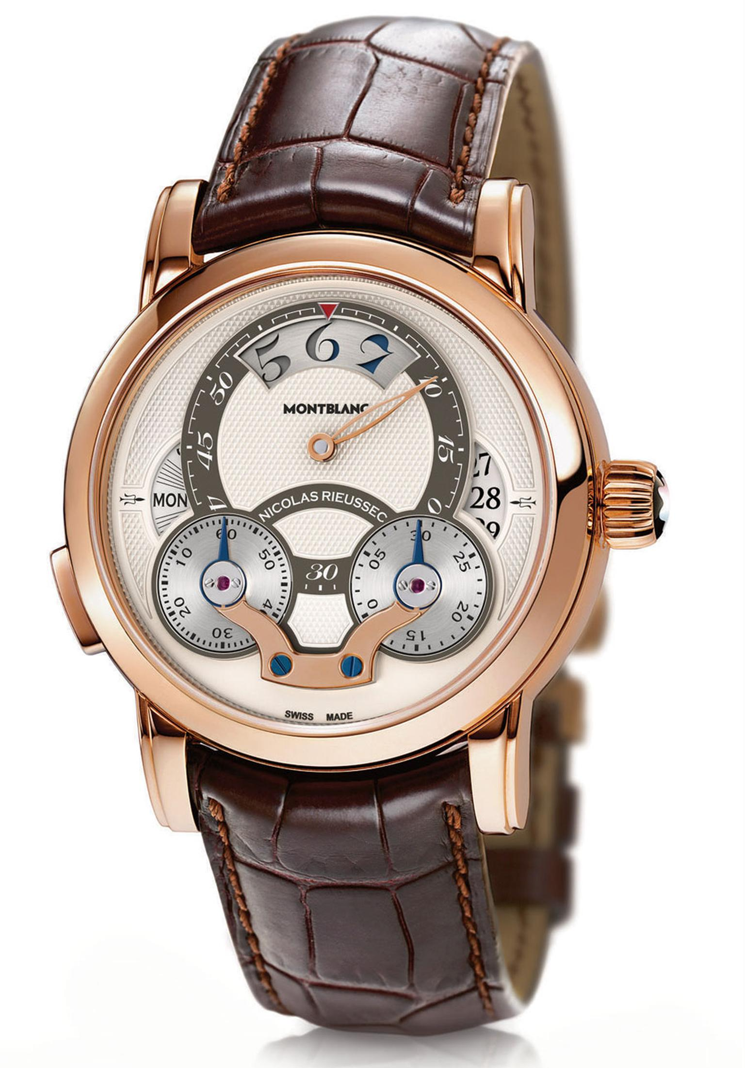 Montblanc-Nicolas-Rieussec-Chronograph-Rising-Hours-Side-High-Res.jpg
