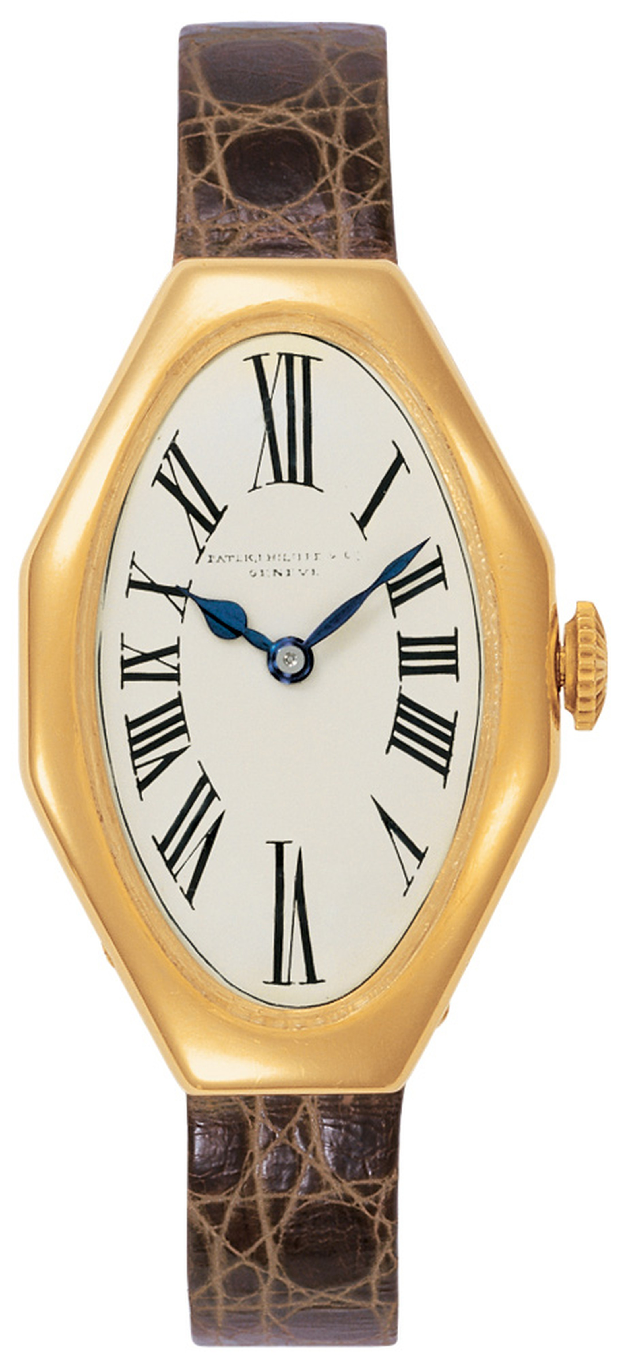 Patek-Philippe-P0571_a_100_collection-1915-25.jpg