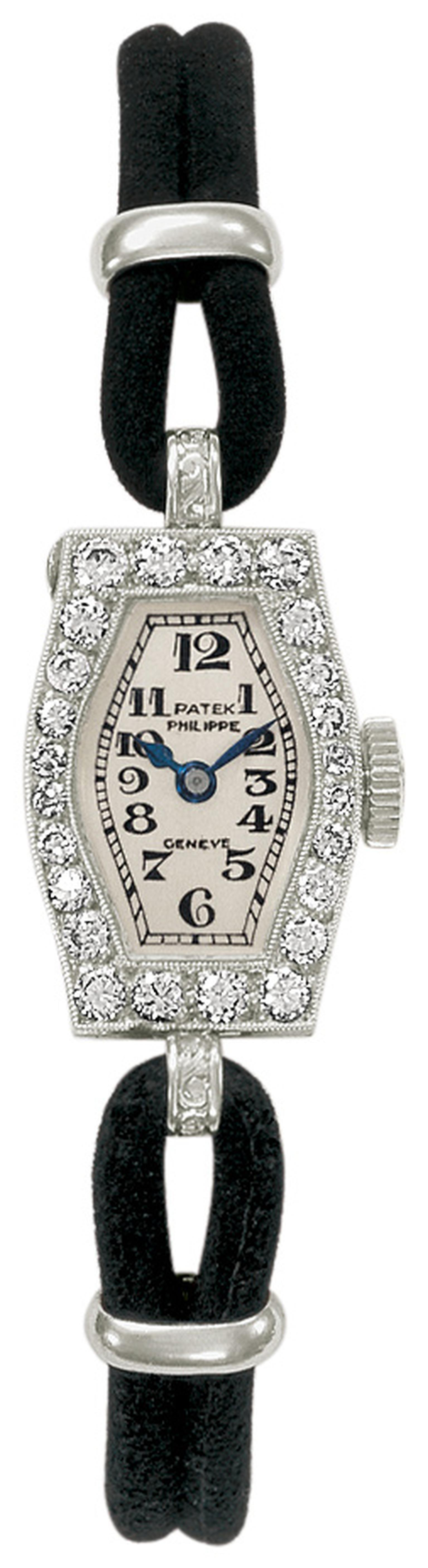 Patek-Philippe-P0587_a_100_collection-1925-40.jpg