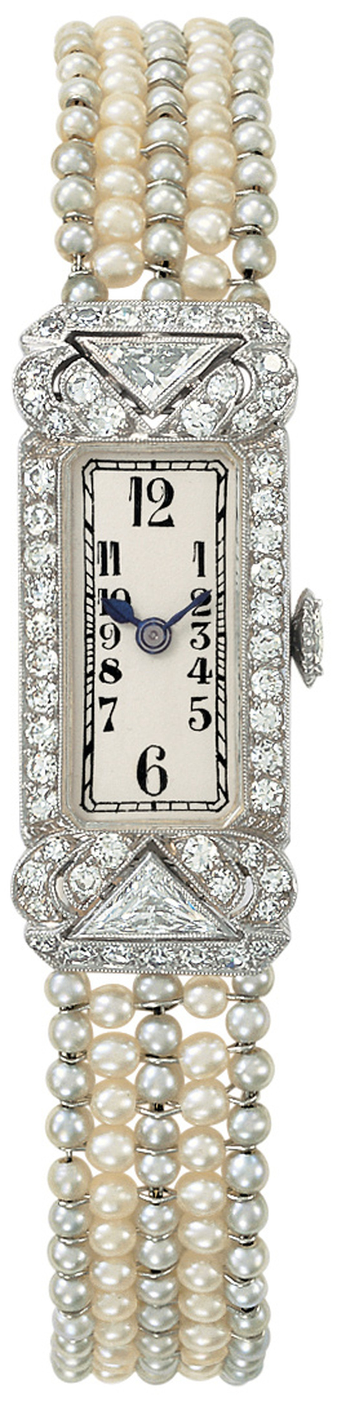 Patek-Philippe-P0641_a_100_collection_1925-40.jpg