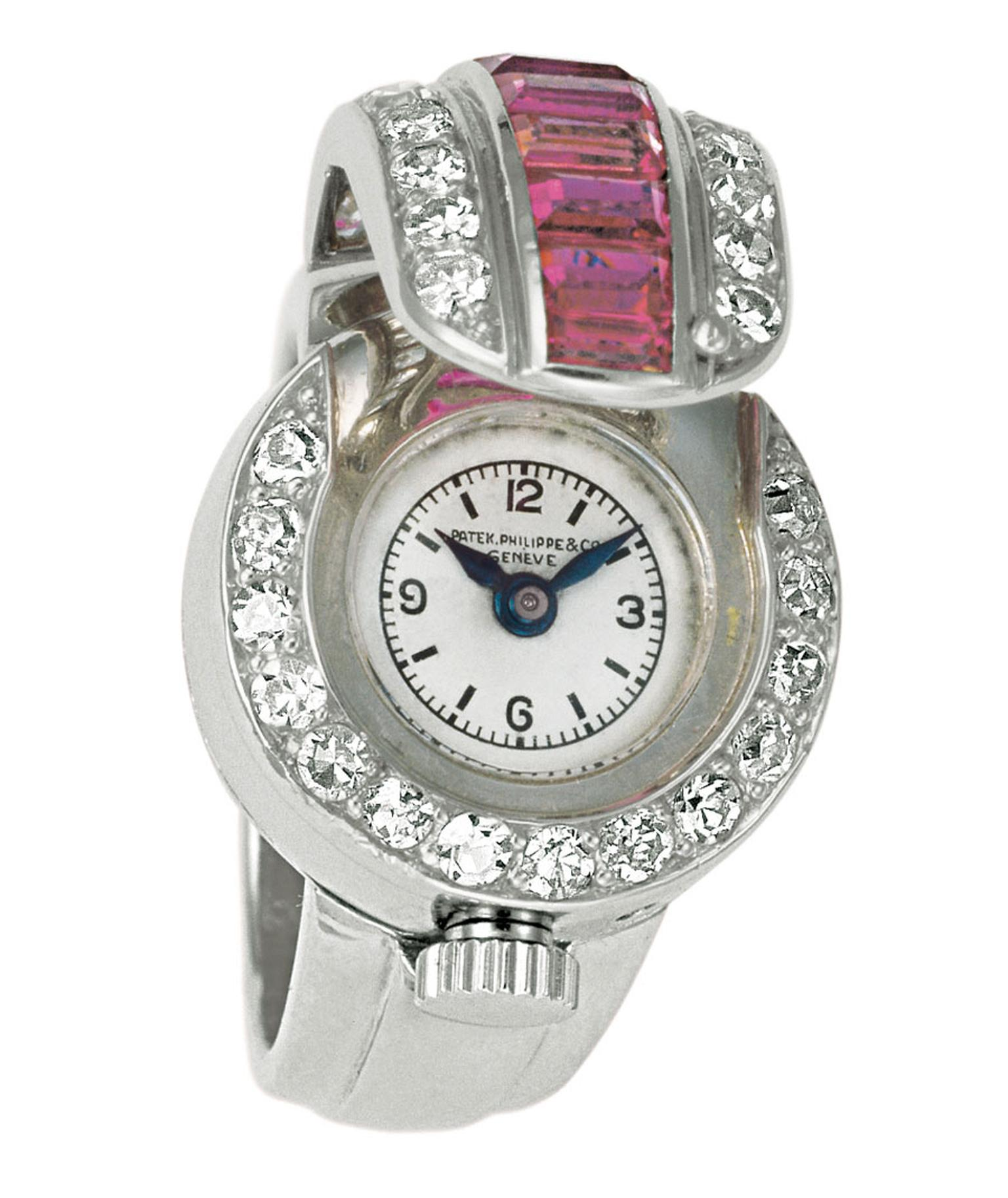 Patek-Philippe-P1516_a_200_collection-1912-1913.jpg