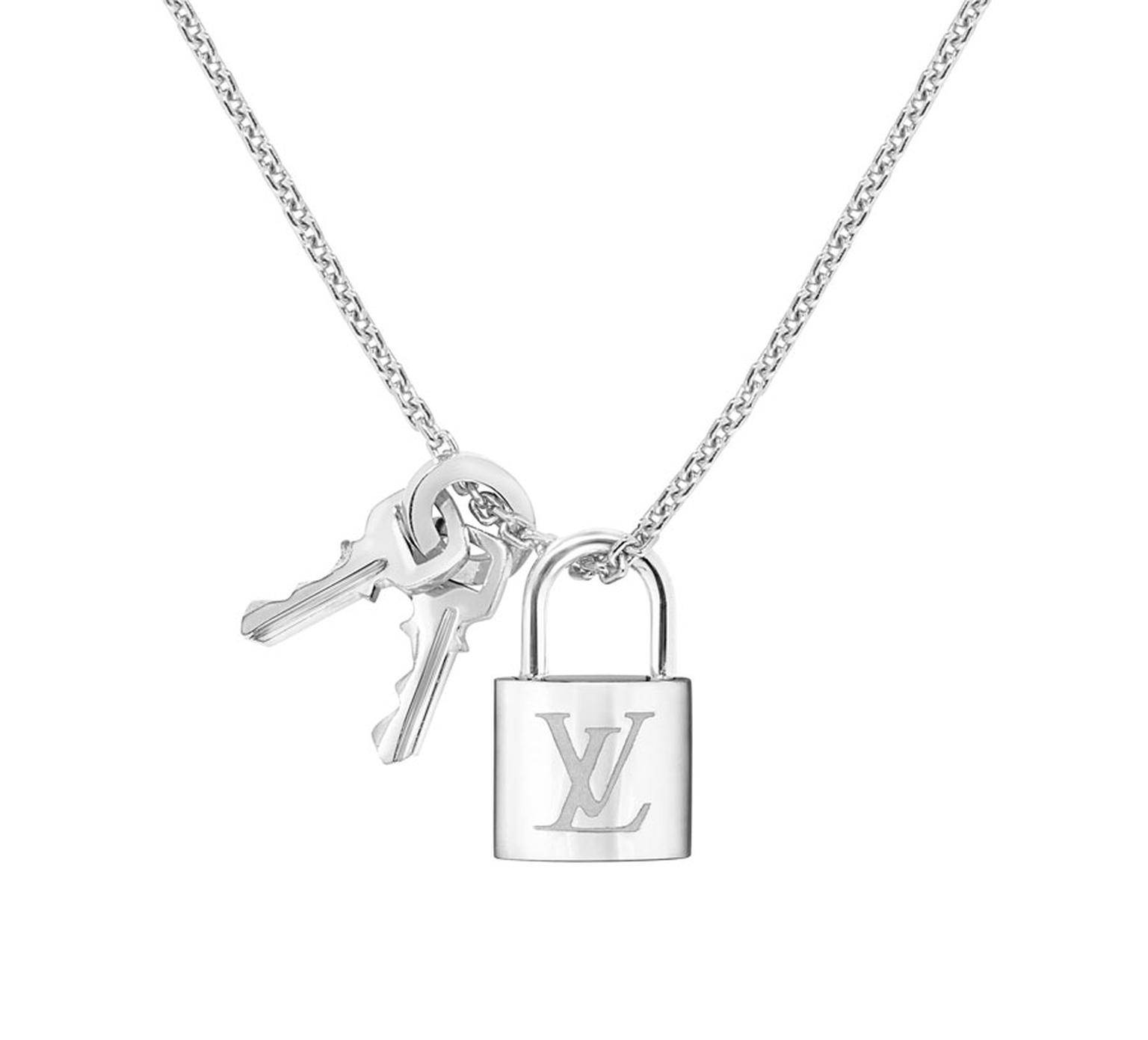 Louis-Vuitton_Lockit_08.jpg