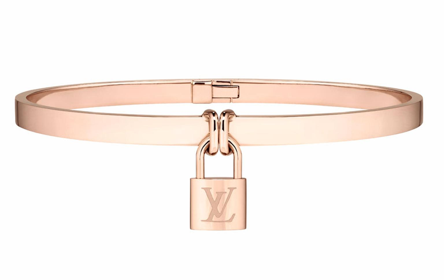 Louis-Vuitton-_BRACELET-LOCKIT-OR_Vue-de-face.jpg