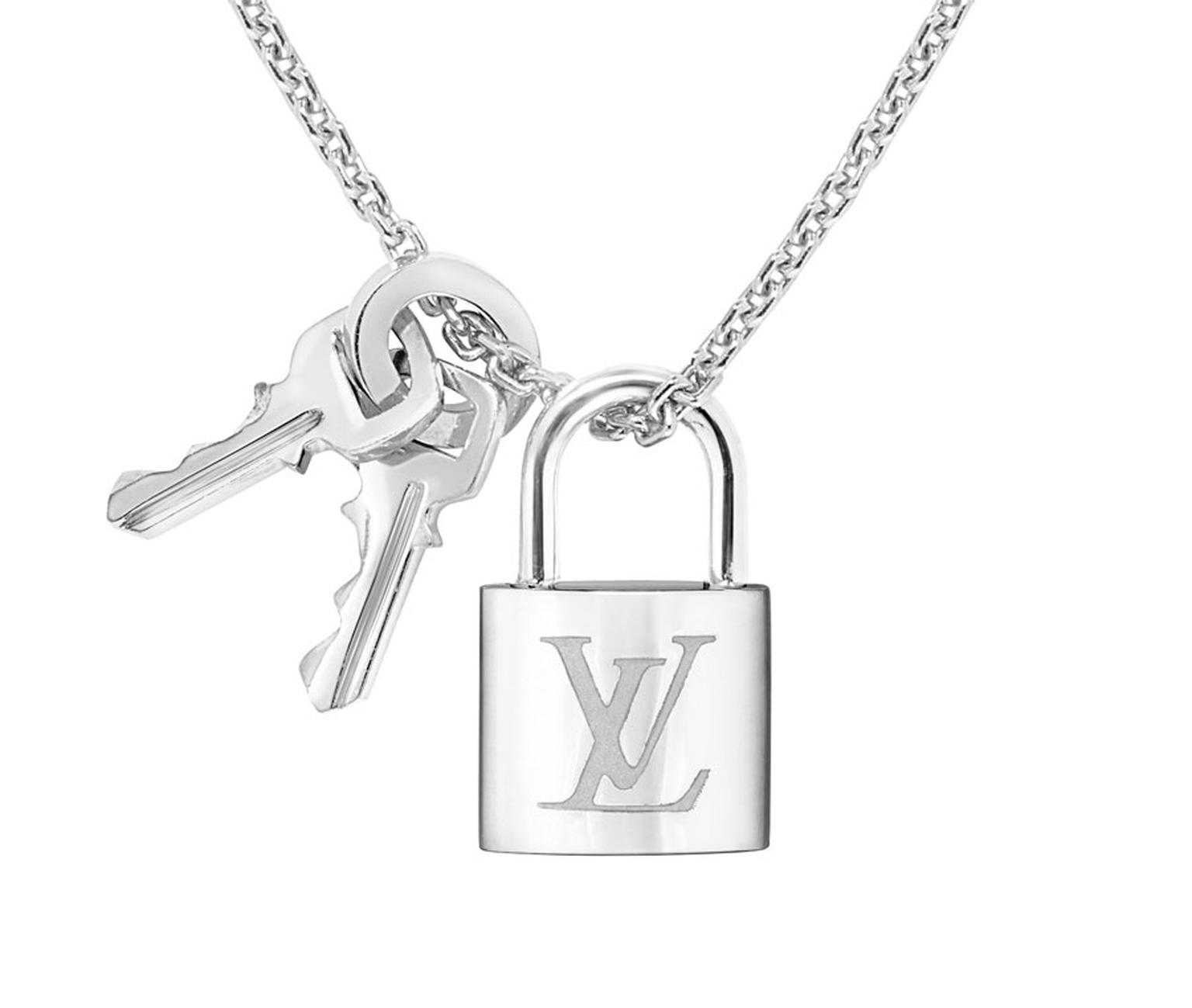 Louis-Vuitton-_PDT-LOCKIT-OG.jpg