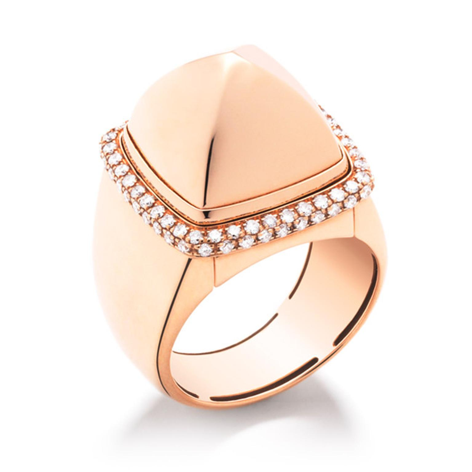 FRED-rosegold-Ring-main