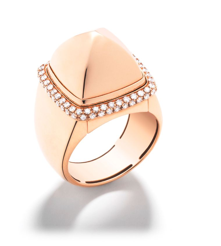 FRED-rosegold-Ring-zoom