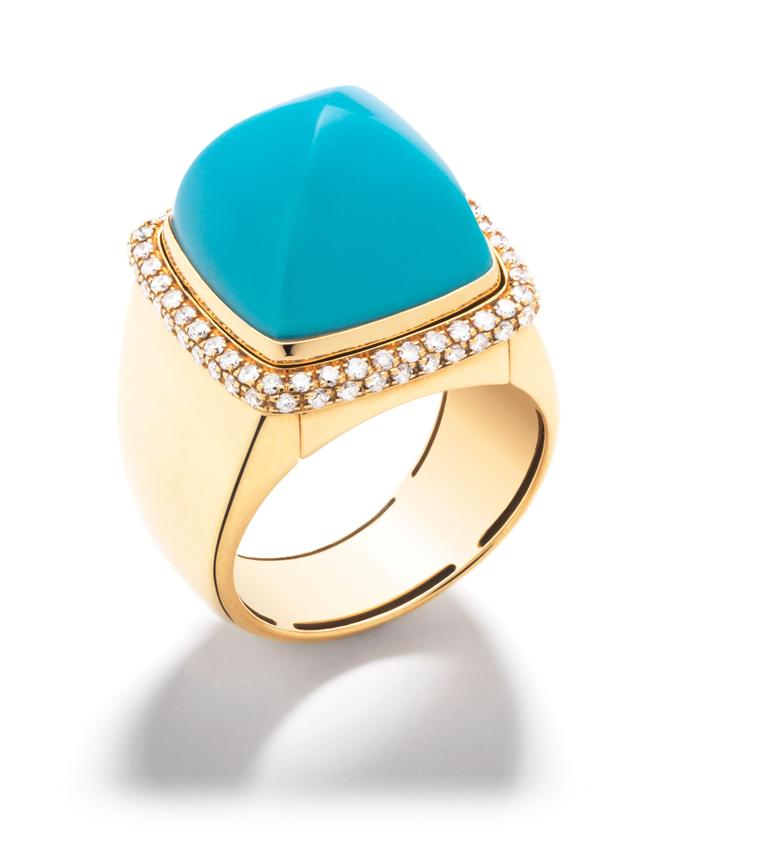 FRED-Turquoise-Ring-zoom