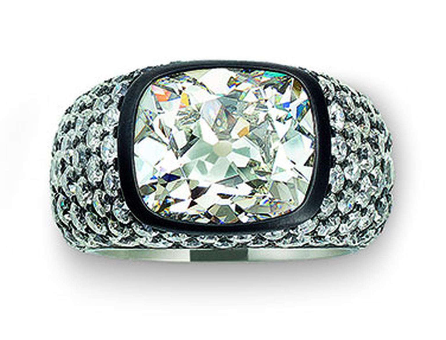 Hemmerle-ring-black-finished-silver-white-gold-diamond-cts-old-cut-diamonds-0119.jpg