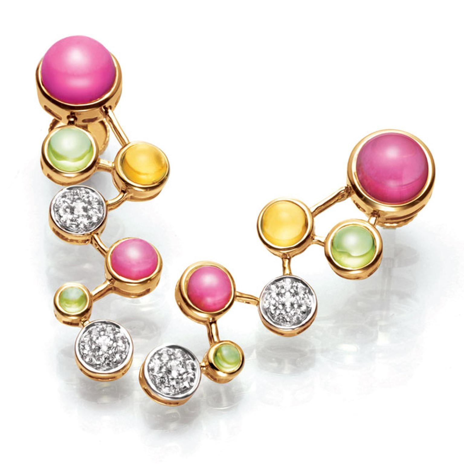 Tanishq-IVA2-Earrings-main