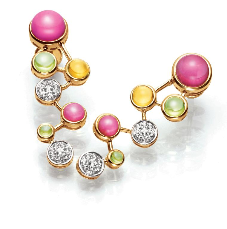Tanishq-IVA2-Earrings-zoom