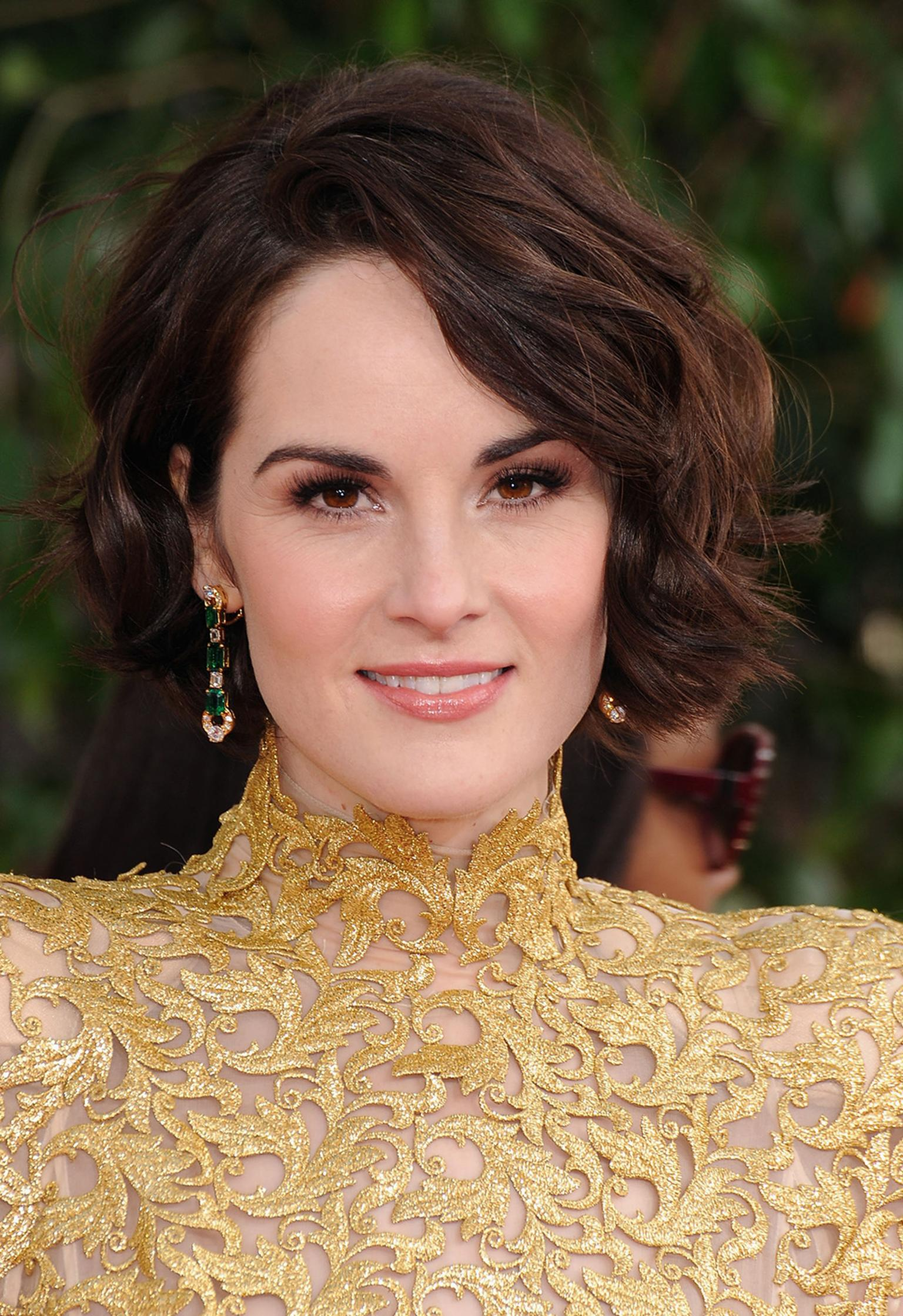 MichelleDockery.jpg