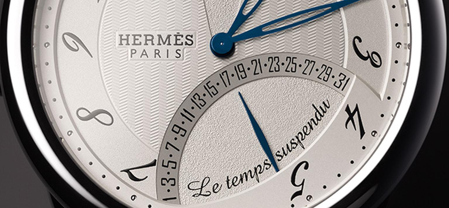 Hermes Temps Suspendu 3