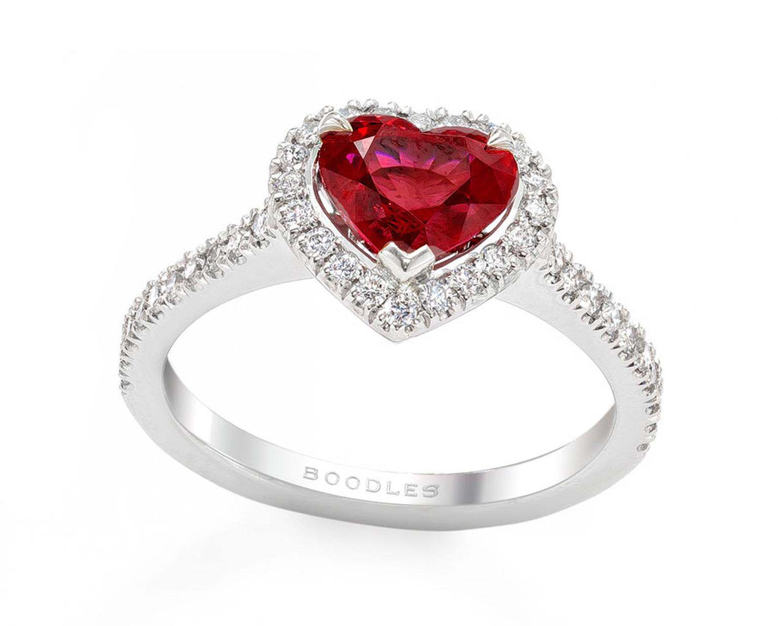 Boodles-pages64-65_5-VALENTINES.jpg