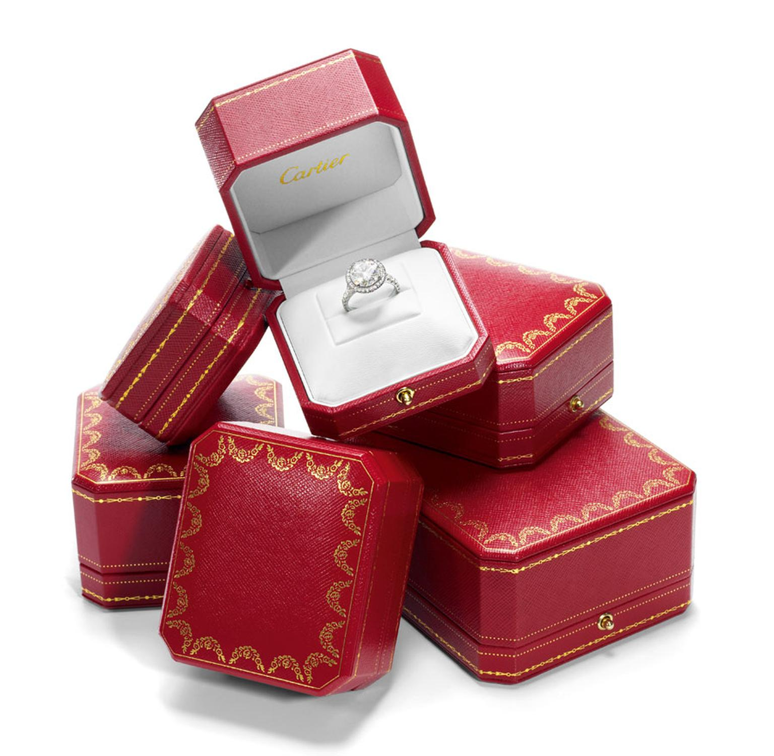 Cartier-Solitaire-Cartier-2.jpg